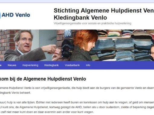 AHD Venlo